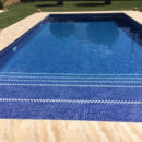 SQ_GN100_PiscinaReal-01