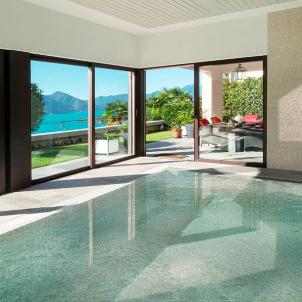 Squamers Design Pools for Everyone