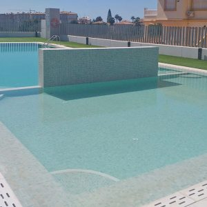 SQ_GN201_PiscinaReal-02