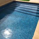 Shark-piscina_real_2-SQ-02