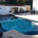 Shark-piscina_real_SQ-01