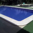 SQ_GN-100F_PiscinaReal