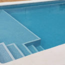 SQ_GN105_PiscinaReal