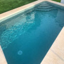 SQ_GN200_PiscinaReal