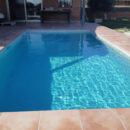 SQ_GN201_PiscinaReal