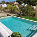 SQ_GN300_PiscinaReal